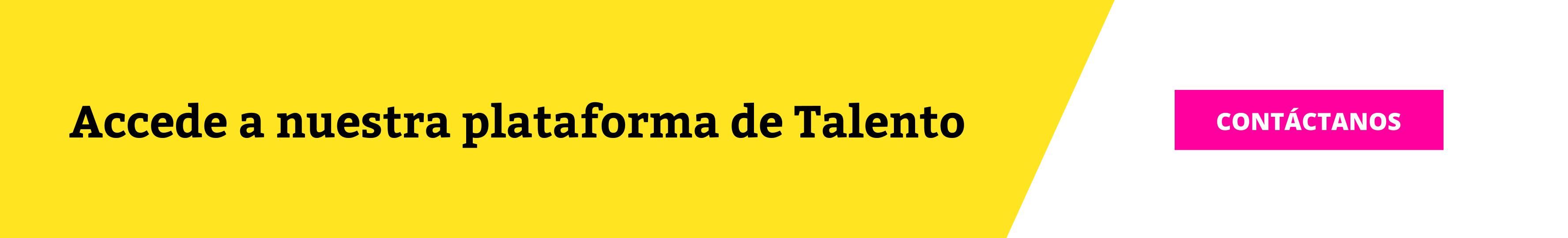 Banner-app-talento