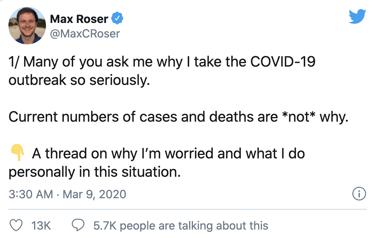 max-roser-twitter
