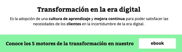 transformacion-era-digital