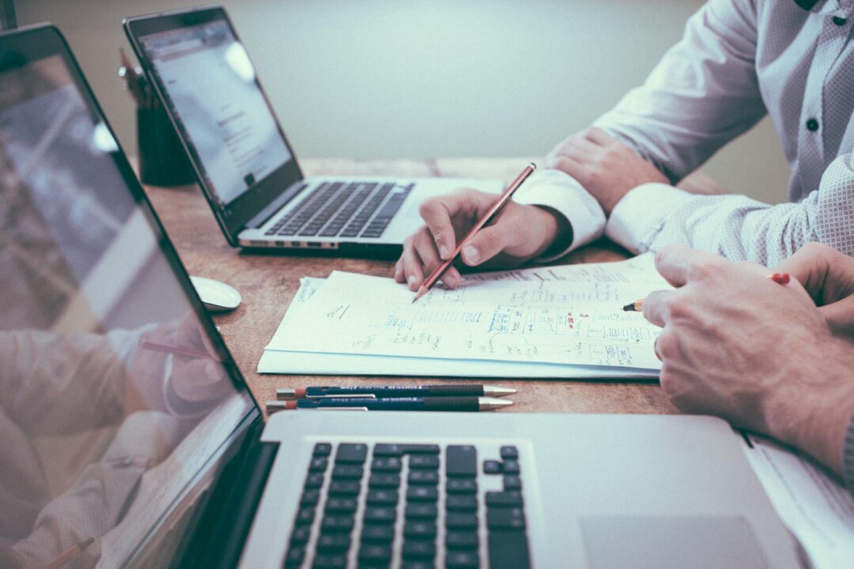 minima-burocracia-viable-empresas