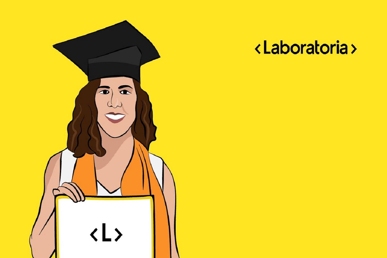 amalia-rivera-Laboratoria