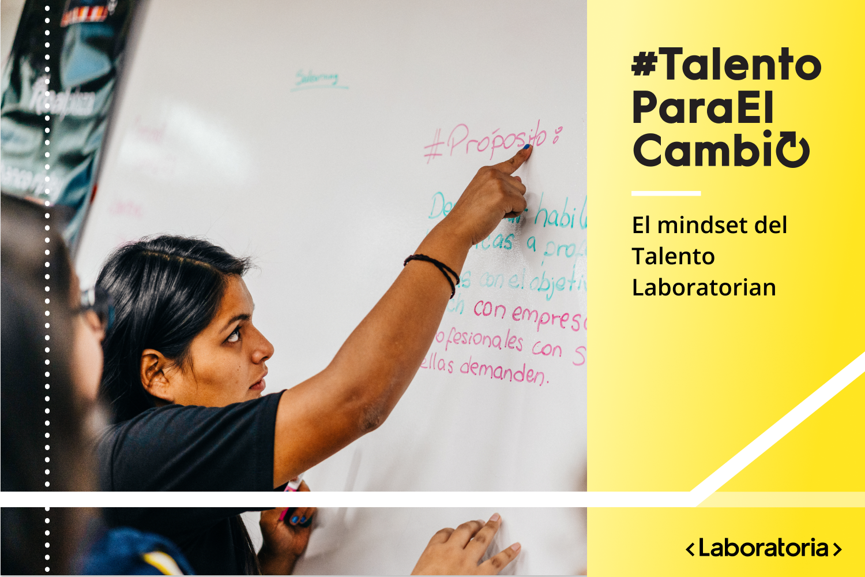 mindset-talento-laboratorian