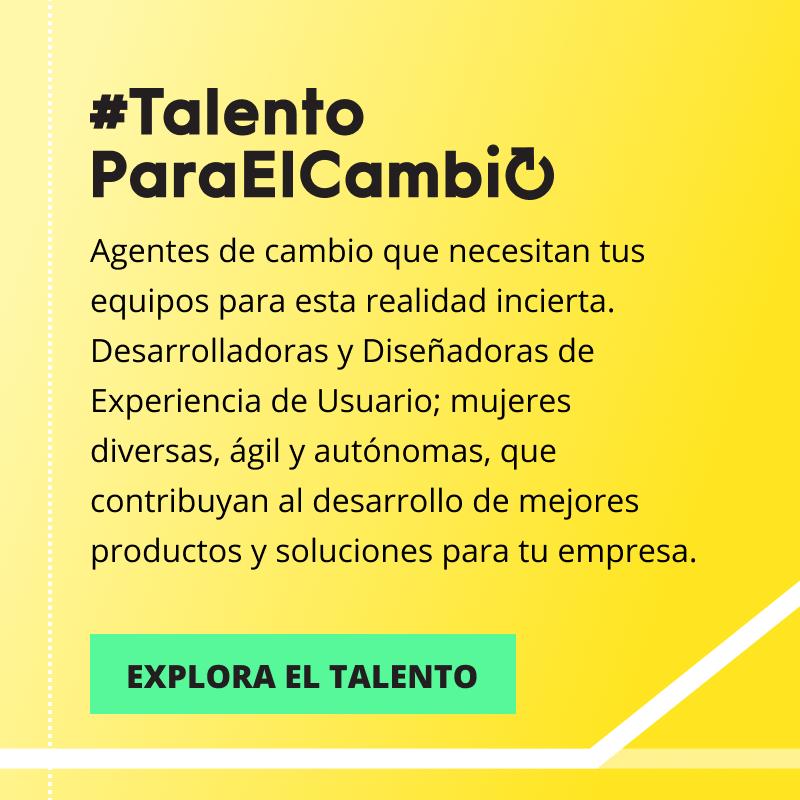 TalentoParaElCambio