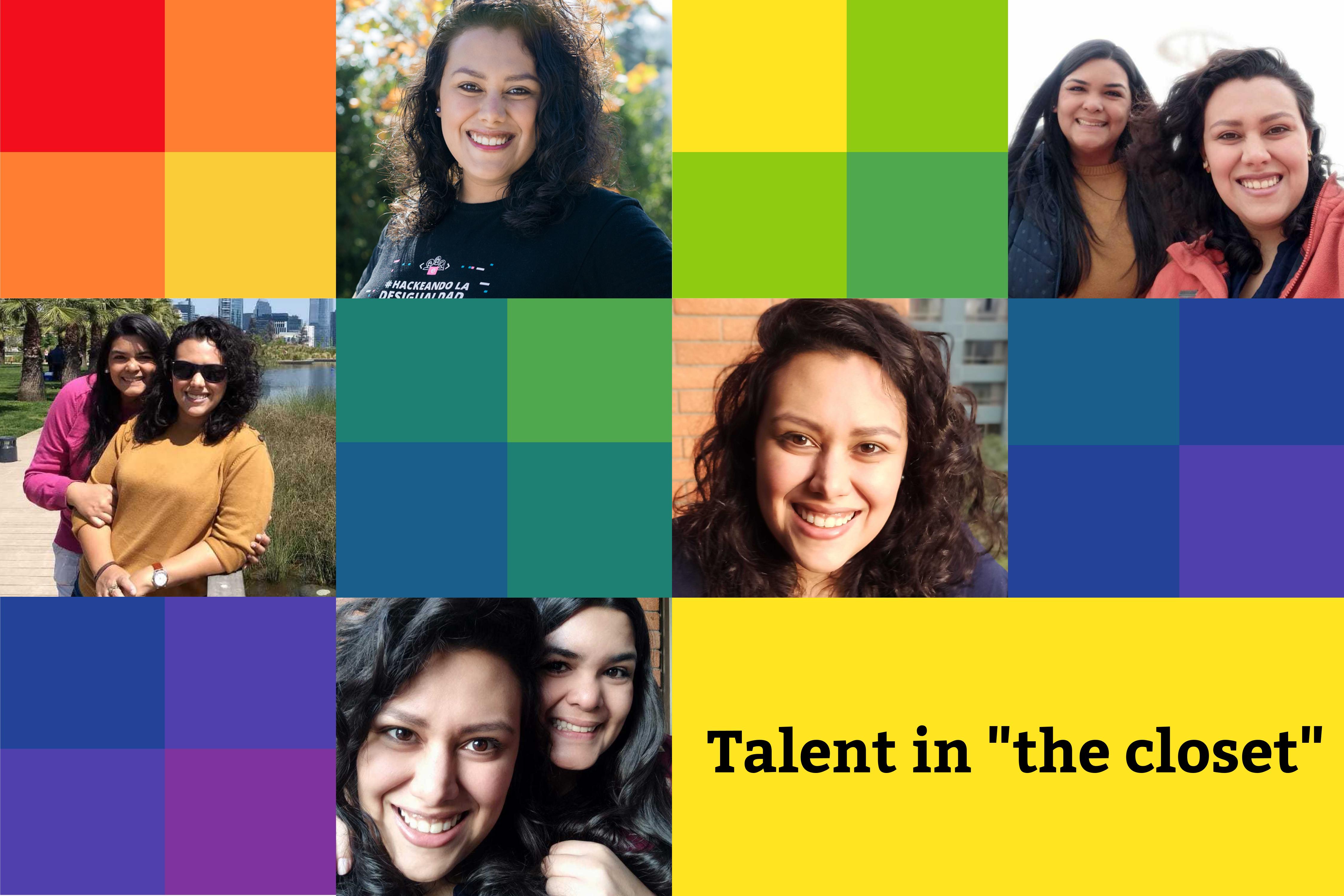 talent-in-the-closet-laboratoria