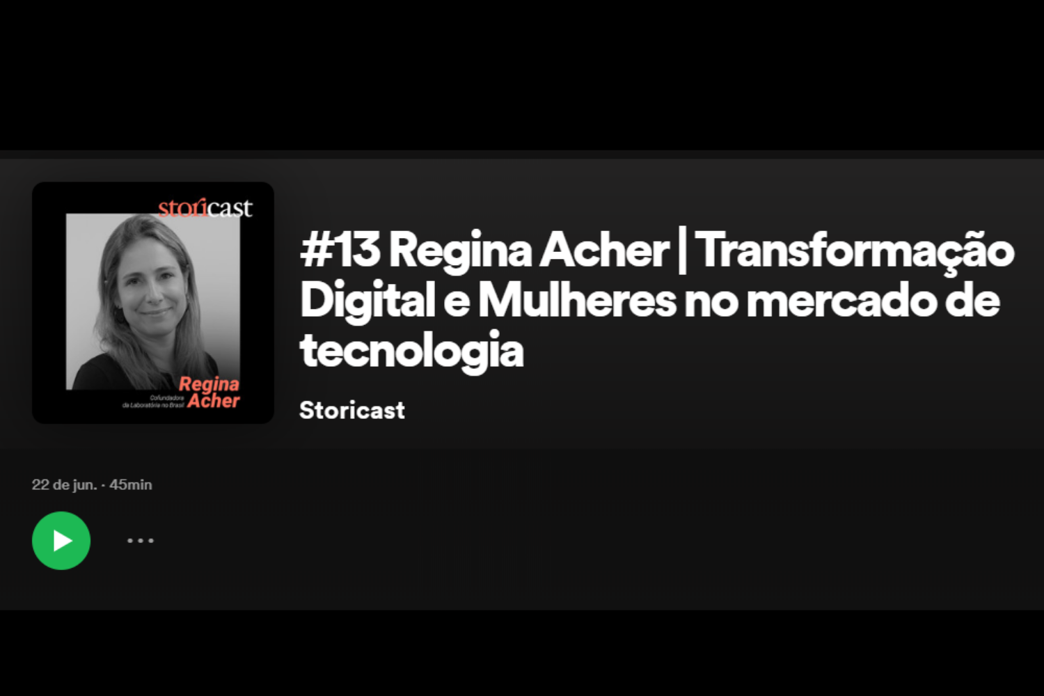 Transformação-digital-podcast