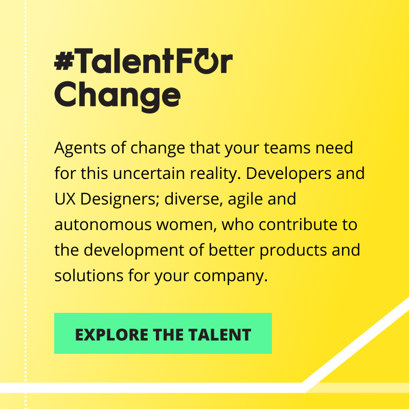 hub-talent-for-a-change