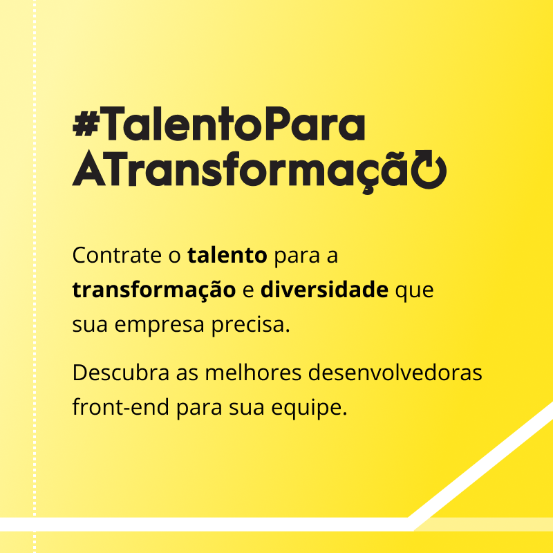 Hub_ad_talento_transformacao