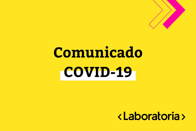comunicado-covid-19-laboratoria