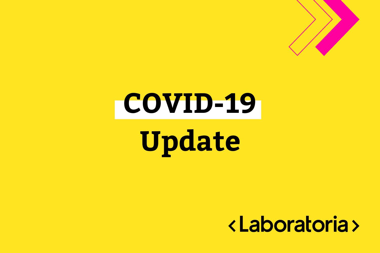 covid-19-update-laboratoria