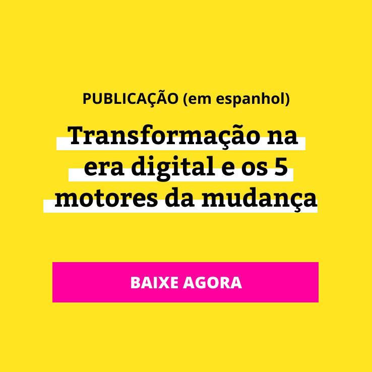 Laboratoria_los 5 motorores del cambio_portugues