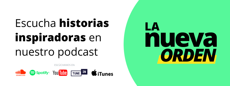 Laboratoria_podcast3