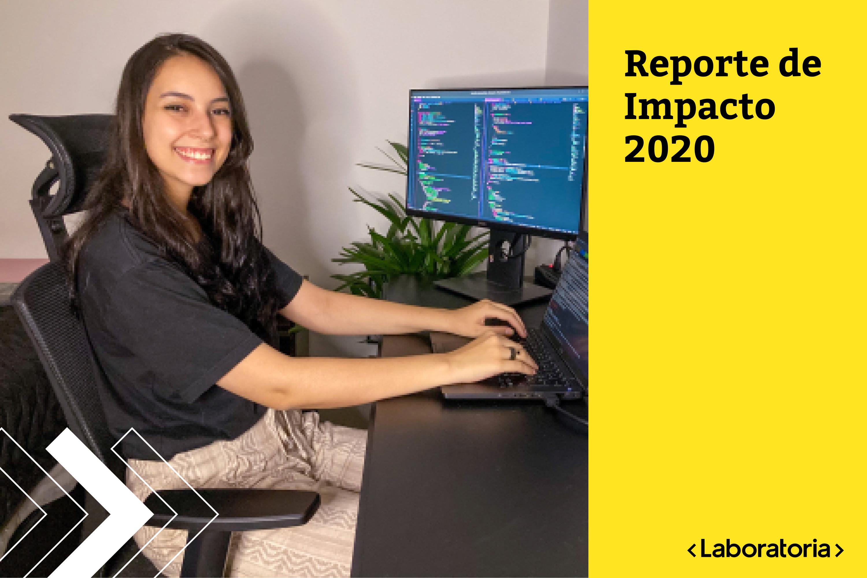 reporte-impacto-2020-laboratoria