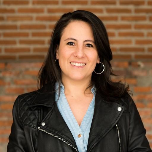 Marisol Alarcon