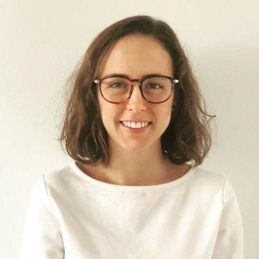 Camila Manrique