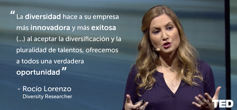 TED-diversidad-Rocio-Lorenzo