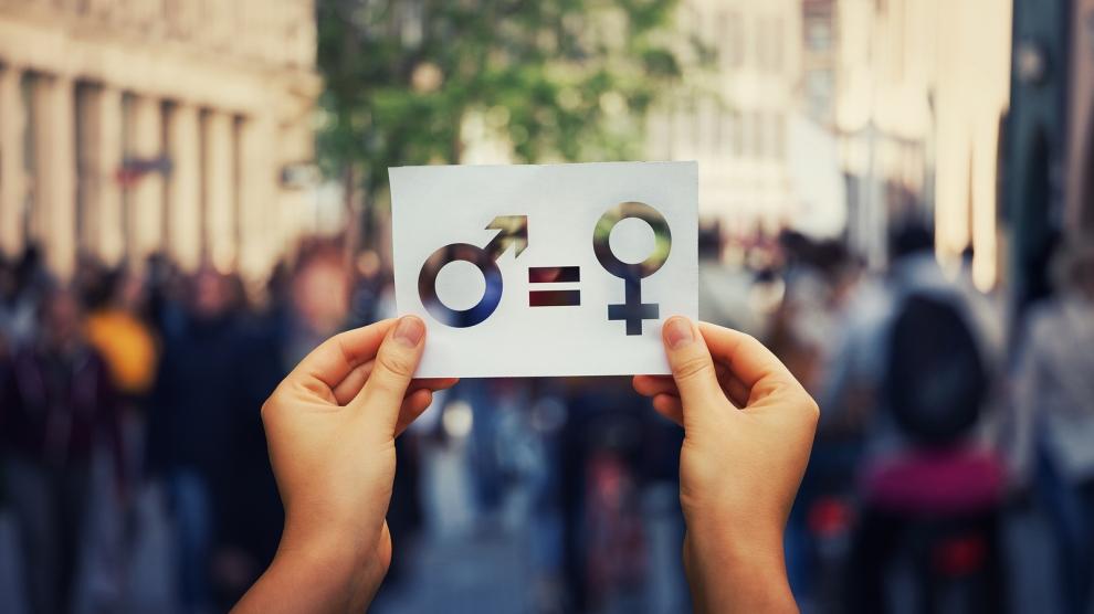 Las brechas de género se intensificaron durante la pandemia