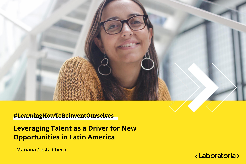 laboratoria-leveraging-talent