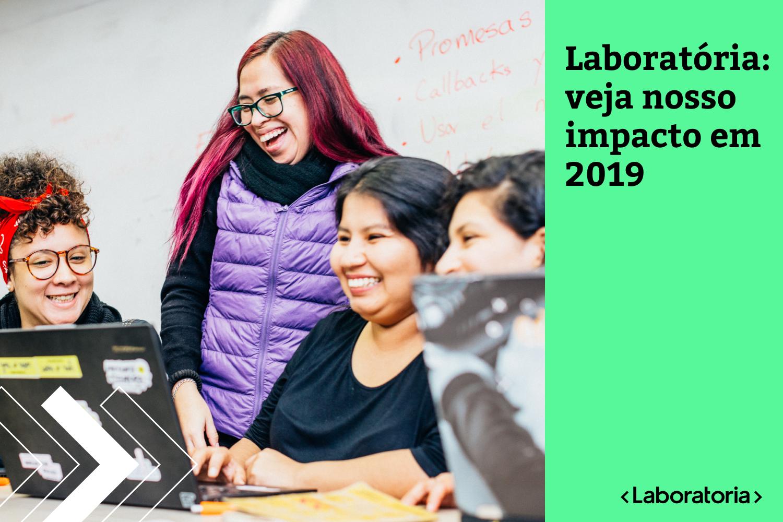 nosso-impacto-2019-laboratoria