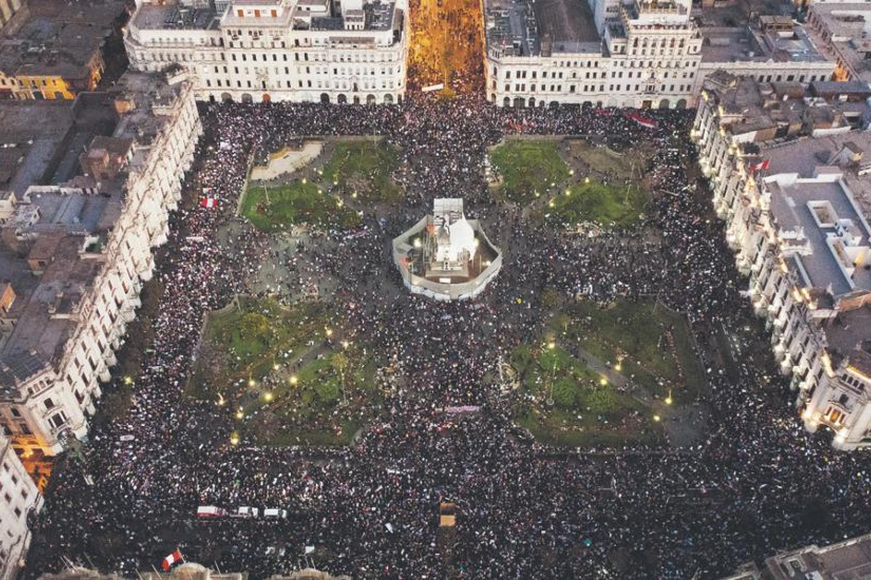 foto-grupo-ec-marcha-nacional