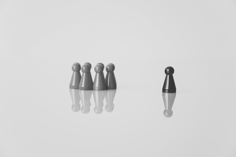 Laboratoria-3-principios-liderar-covid19