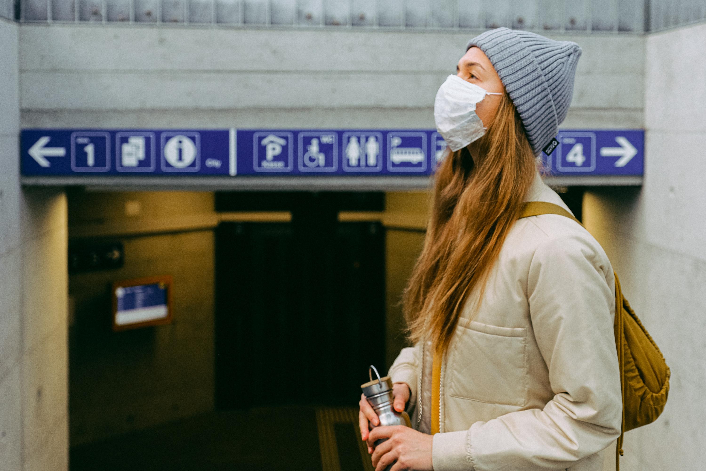 la-poblacion-vulnerable-al-coronavirus-de-la-que-nadie-habla